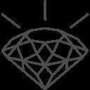 lo-ika diamant