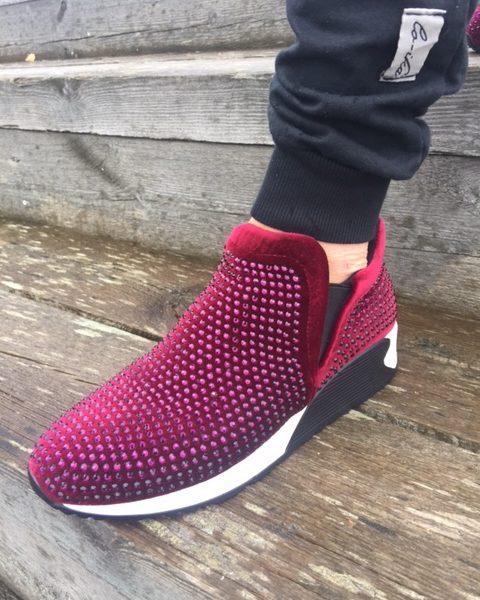 bling-sko2