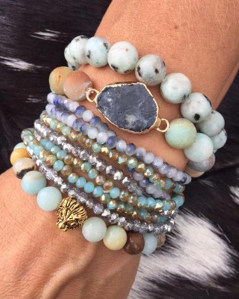 arla-armband