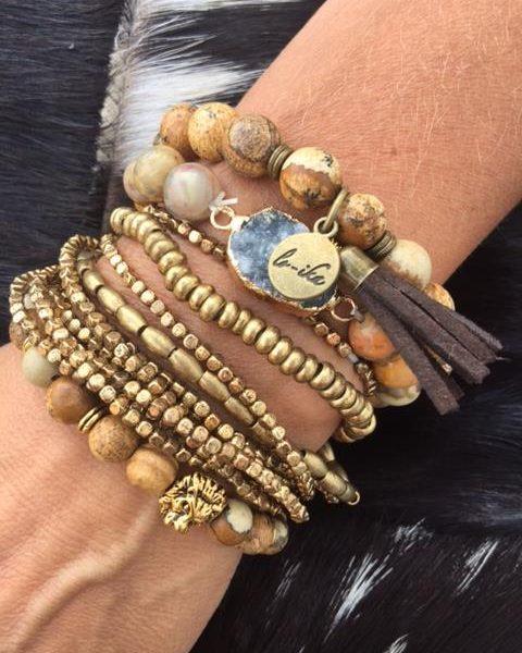 vanja-natur-armband