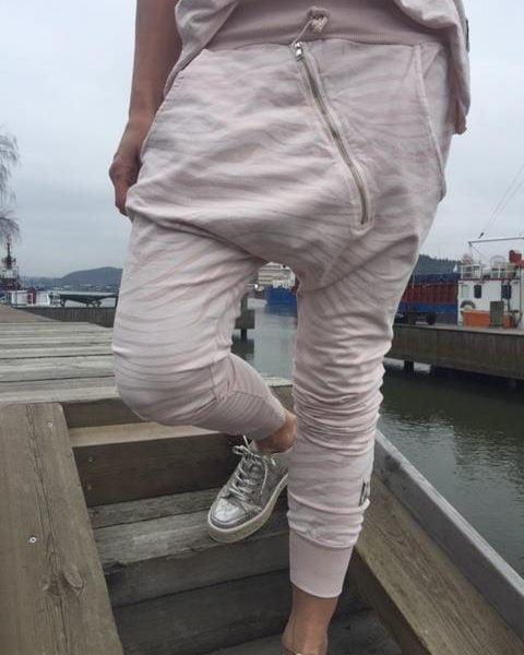 annemi-zebra-rosa