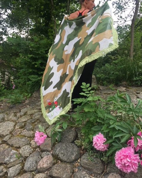 camo-sarong2