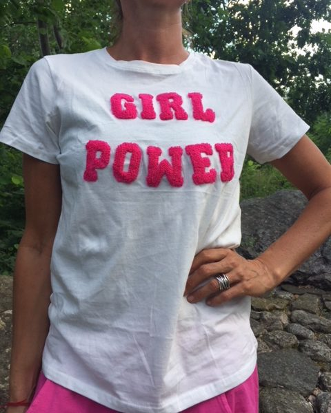 girlpower-vit