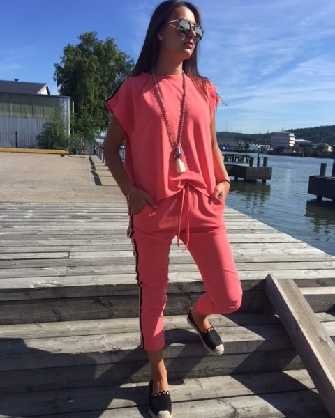 jumpsuit-corall