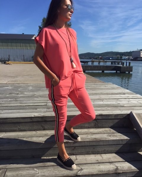 jumpsuit-corall2