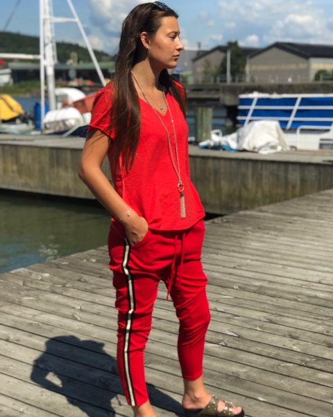 tshirt-redgold