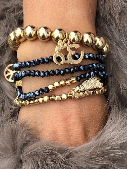bling-armband