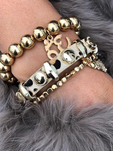 guld-armband3