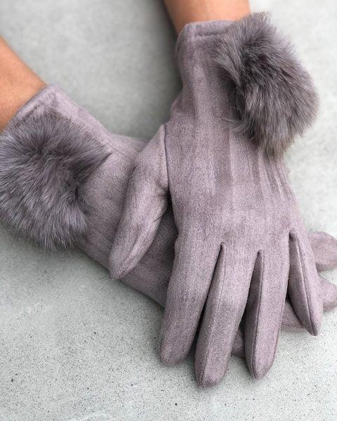 handske-mullvad