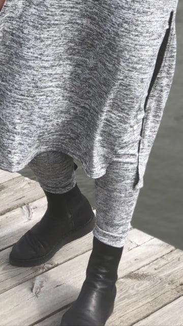 lima-leggings-ljusgra