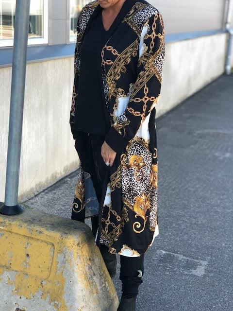 mandi-kimono2