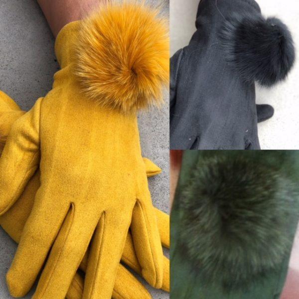 handske-loika