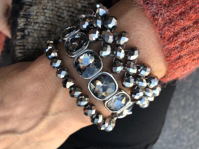 nytt-armband-10