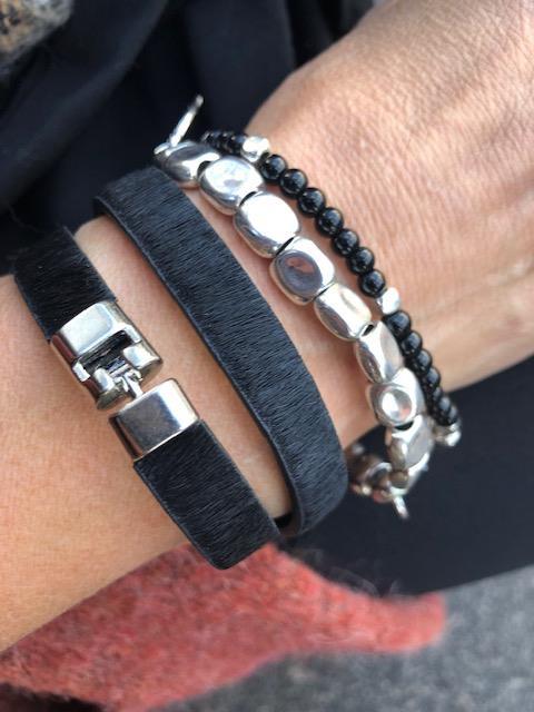 nytt-armband-11