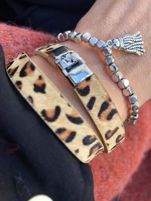 nytt-armband-6