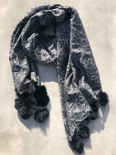 svart-leo