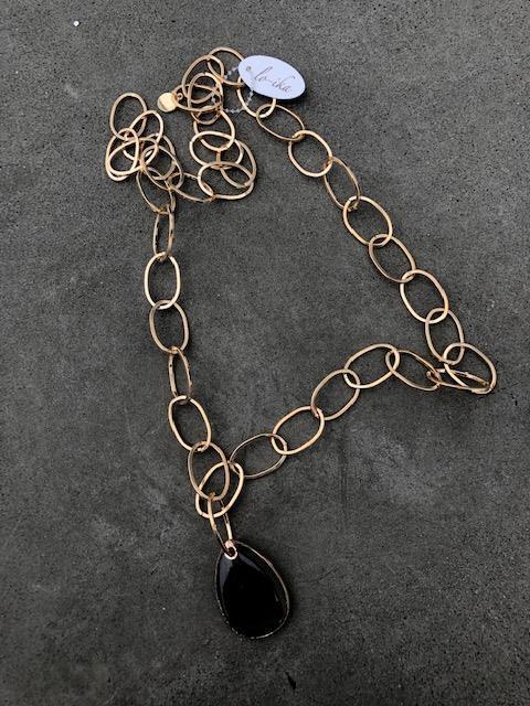 chain-guld