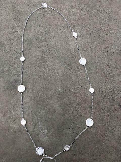 platta-silver-lang