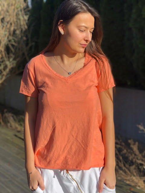 ana-orange