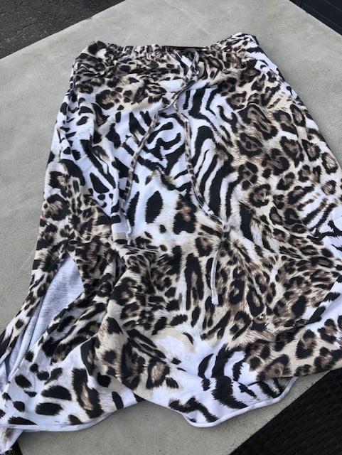 annemi-kjol-mix-vit