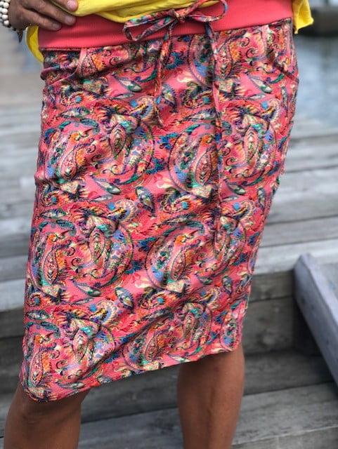 annemi-kjol-rosa