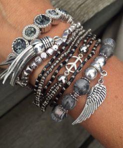 Belle armband