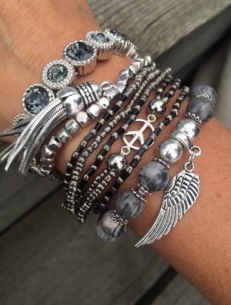Belle armband