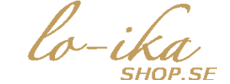 loikashop logotype