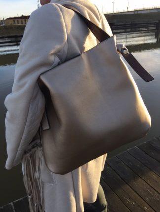 paulina väska 4