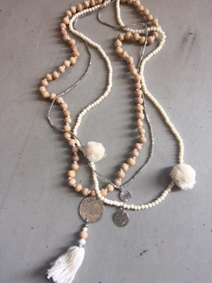 bollan halsband