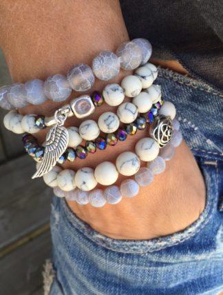 elma armband