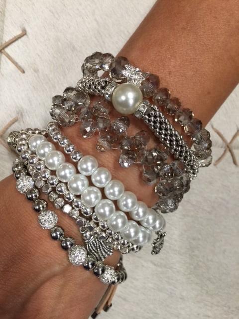 jubileum armband