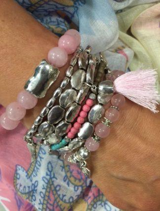 pinky armband