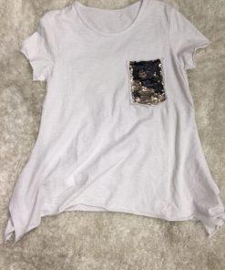vit t-shirt