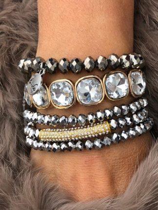 bling armband