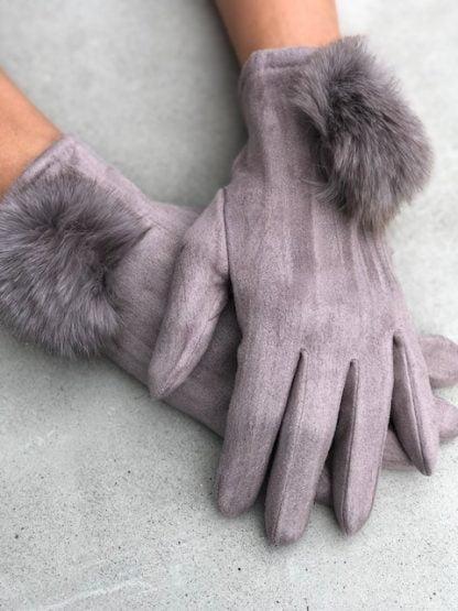 handskar mullvad