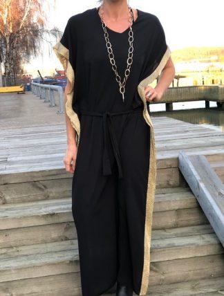 klänning nobel