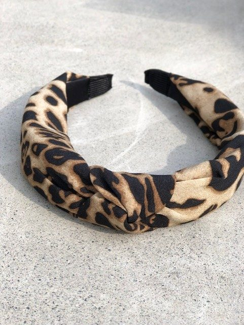 diadem leopard
