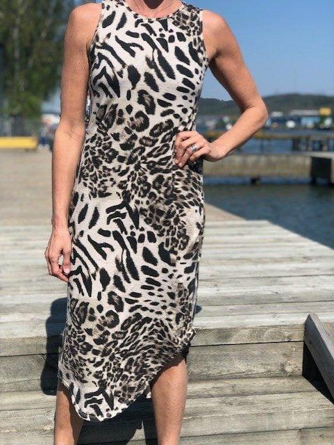 7df0303644e1 Snygga och fina klänningar online - Handla fraktfritt - Loikashop.se