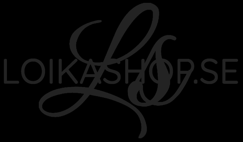 Loikashop