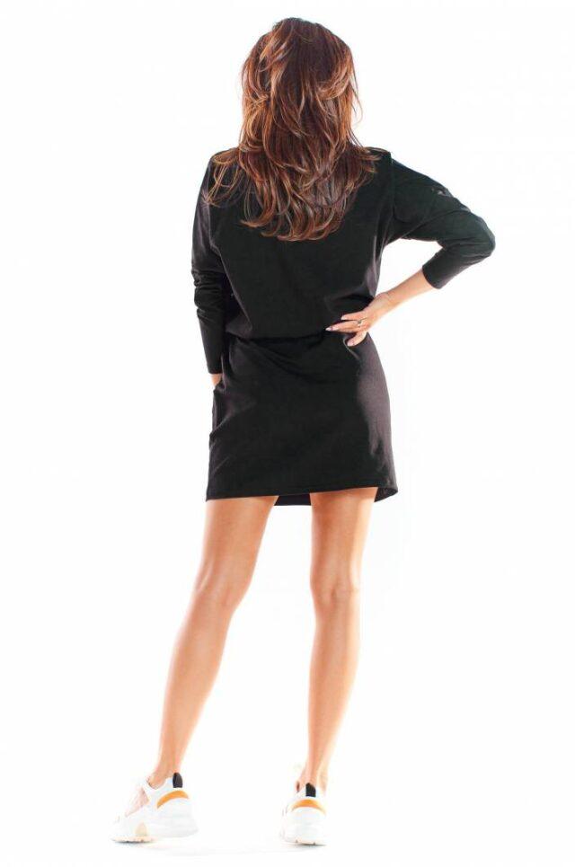 kjol och topp set beige dam