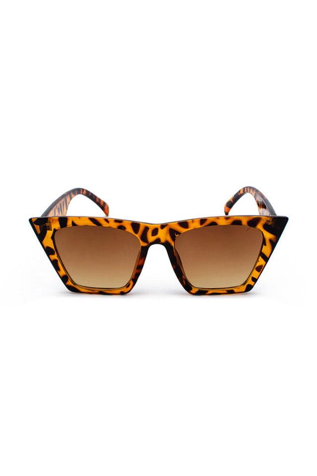 vonvilo solglasögon återförsäljare